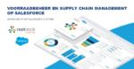 Webinar voorraadbeheer en supply chain management
